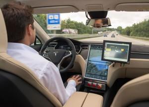 bosch-komponenten-vernetztes-fahren