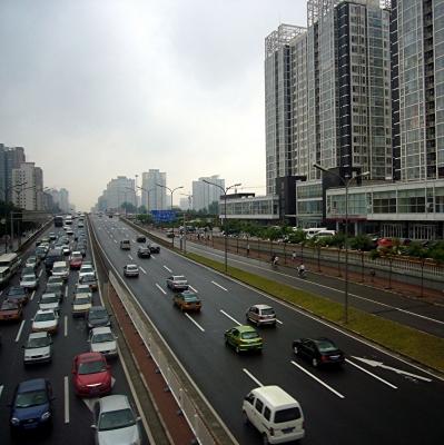 china-markt-elektromobilitaet