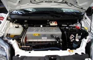 ford-investiert-elektroautos