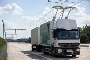 hybrid-lkw-autobahn-oberleitung