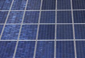 pv-installateure-bieten-solarbatterien-an