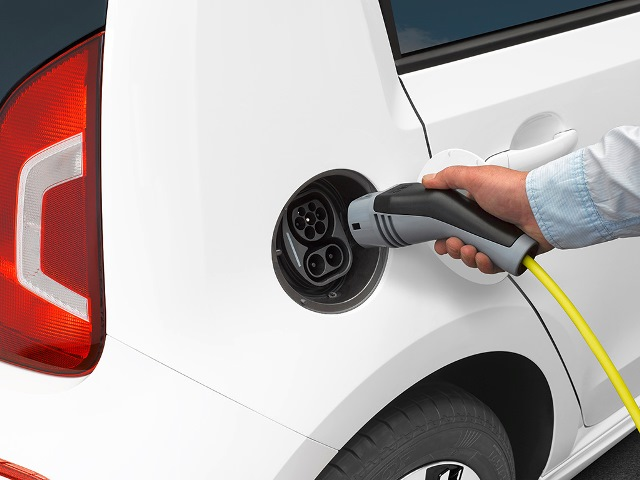 vw-katar-investitionen-elektromobilitaet