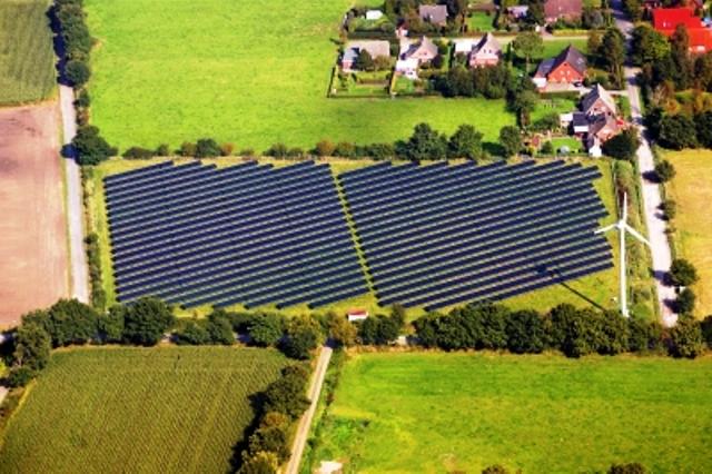 genossenschaften-ausschreibung-solarprojekt