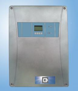 speichersystem-q3-energie