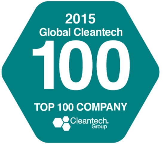 sonnenbatterie-company-of-the-year-global-cleantech