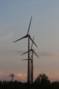 studie-energiewende-usa-ohne-stromspeicher