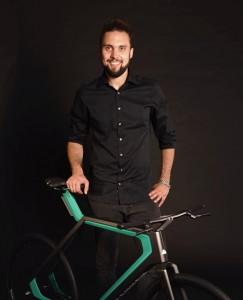 urban-rush-fahrrad