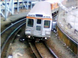 bremsenergie-philadelphia-metro-stromnetz-stabilisieren