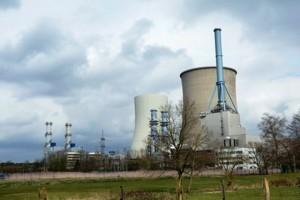 energiegewinnung-erdgas-ohne-emissionen