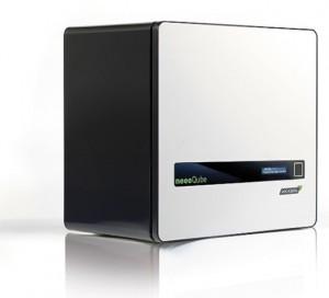 knubix-insolvenz-akasol-solarbatterien