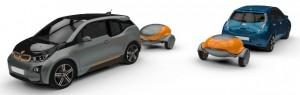 nomadic-power-batterieanhaenger-range-extender