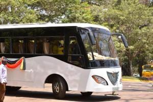 kiira-uganda-solar-bus