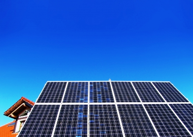 sonnenhaus-optimale-nutzung-solarenergie