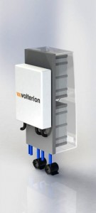 volterion-redox-flow-solarbatterie