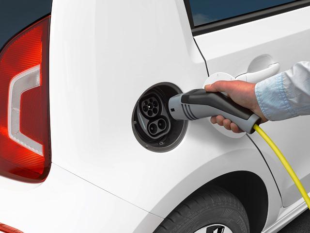 vw-usa-bau-elektroautos-ladenetzwerk