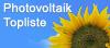 Photovoltaik-Topliste