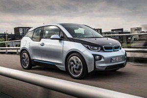 bmw-i3-batterie-upgrade
