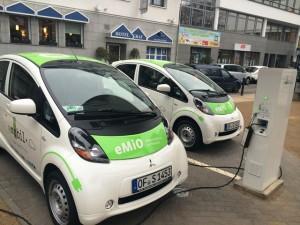 elektromobilitaet-zukuenftige-entwicklung