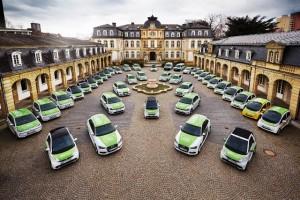 emio-elektroautos-offenbach