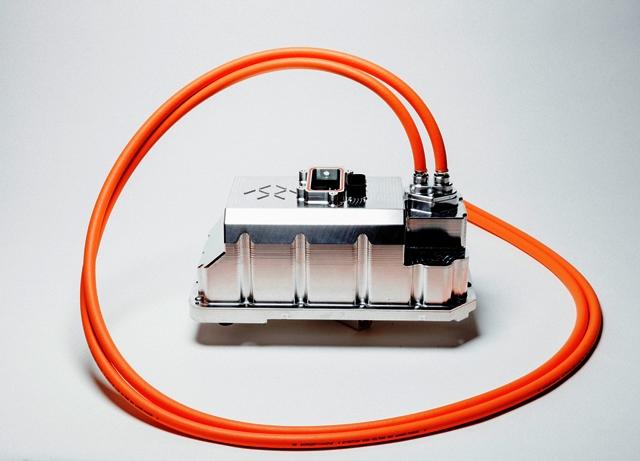 faraday-future-wechselrichter