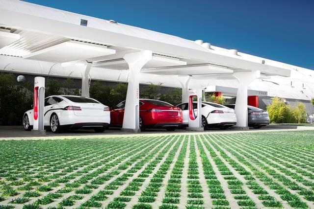gebrauchte-elektroautos-ratgeber