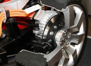 honda-elektroautos-elektroantrieb