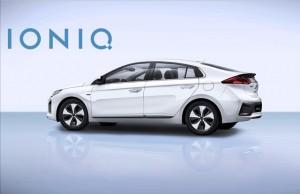 hyundai-ioniq-elektrofahrzeug