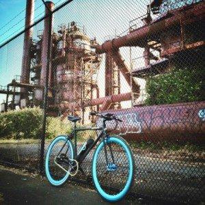 propella-e-bike-guenstig