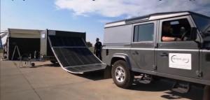 solarmodule-ausrollen-renovagen