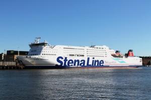 stena-line-weltweit-erste-methanol-faehre