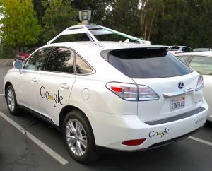 unfall-google-selbstfahrendes-auto