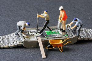 benchbatt-batterie-der-zukunft
