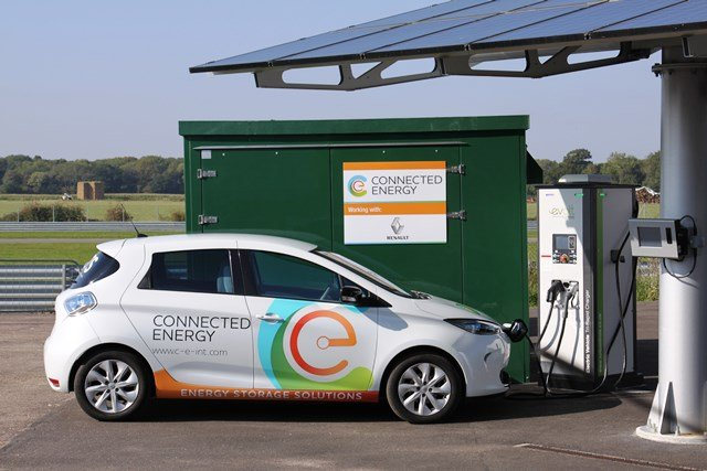 e-stor-renault-collected-energy-stromtankstelle
