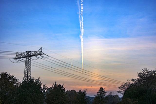 erdkabel-strompipelines-rettung-energiewende