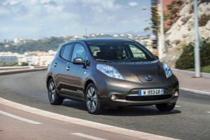 kritik-elektroauto-kaufpraemie