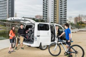 nissan-kaufpraemie-elektrofahrzeuge