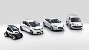renault-zoe-elektroauto