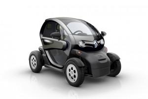 renault-elektroauto-marktfuehrer-europa