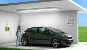 foerderung-ladestationen-elektrofahrzeuge-muenchen