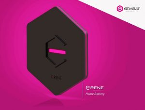 grabat-energy-wunderbatterie-graphen