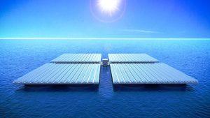 heliofloat-nutzung-solarenergie-wasser
