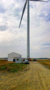 herchenbach-wartung-windkraftanlagen