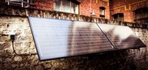 solarheld-solaranlage-balkon