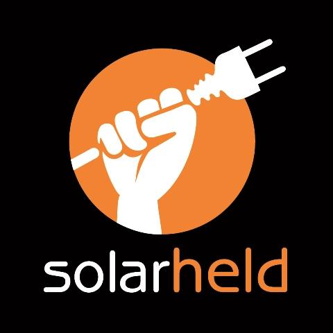 solarheld-crowfunding