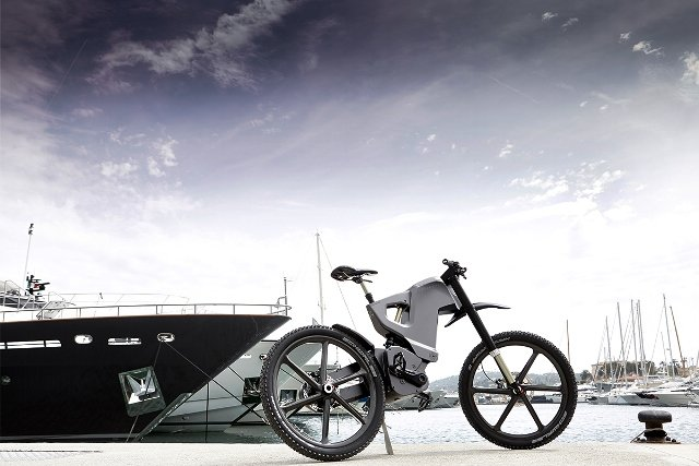 trefecta-e-bike