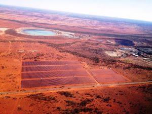 australien-groesstes-solar-hybrid-kraftwerk-der-welt-juwi
