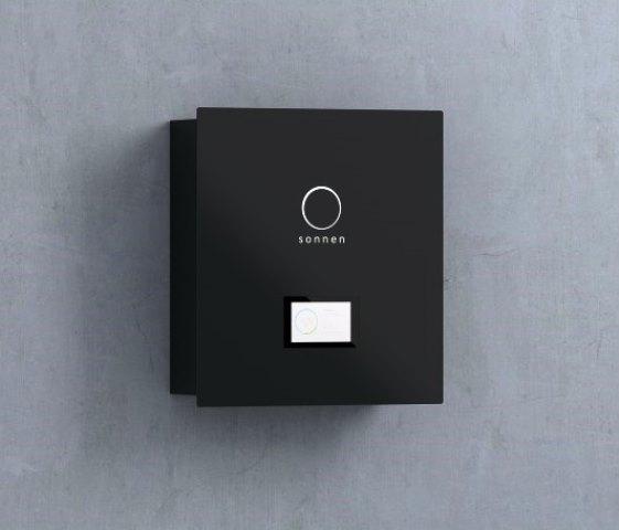 20 reduzierung der gesamtkosten f r eine photovoltaik anlage. Black Bedroom Furniture Sets. Home Design Ideas