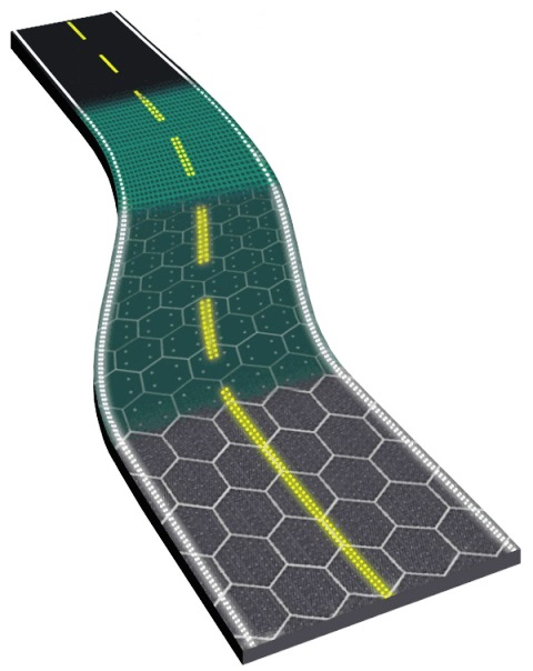 route-66-solarstrasse-solarroadways