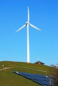 antrag-windkraft-bayern-2016