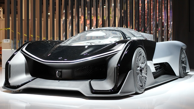 faraday-future-autonomes-fahren